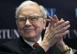 巴菲特投资案例投资成功的秘诀是什么?