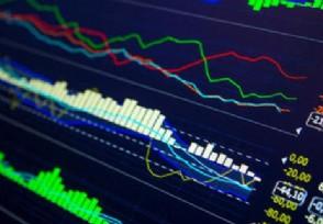 股票怎么把宝塔线去掉宝塔线怎样使用