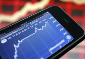 怎么看股票基本面从这几方面来了解分析