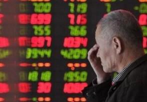 股票的成交量什么意思可以在分时图中绘制吗?