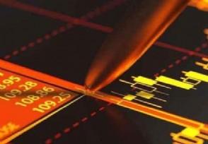 股票macd线是什么意思 请看通俗易懂的讲解