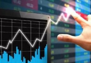 股票止损点一般设置多少比较合适