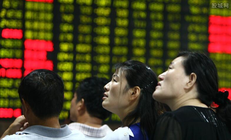买市盈率低的股票好吗 炒股新手入门知识须知