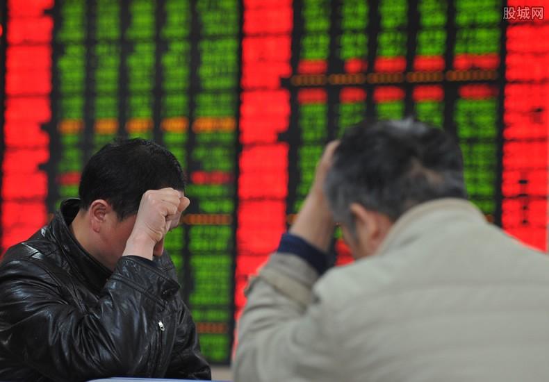 股指期货多少钱一手 交易规则如何?