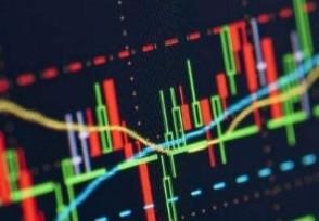 1万炒股一年最多挣多少 新手要注意些什么?