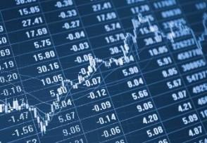 股市cci指标怎么看这个指标的含义是什么
