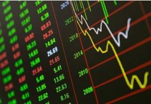 股票中成交量怎么看投资者快来深入了解