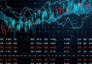 股票交易软件中如何取消宝塔线快来围观一下!