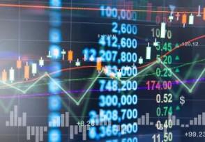 股票补仓计算公式股民们一定要牢记!