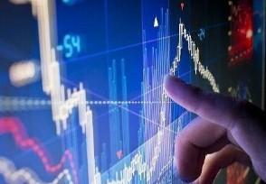 被举牌的股票好不好到底值不值得购买?