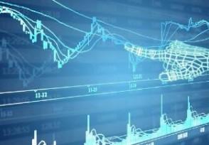 股票怎样跟庄内容里的小技巧你想知道吗