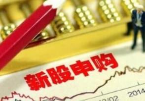 恒辉安防今日申购单一账户申购上限10000股