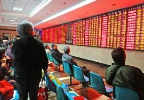 手中股票亏钱不要慌市场调整是检验股票的试金石