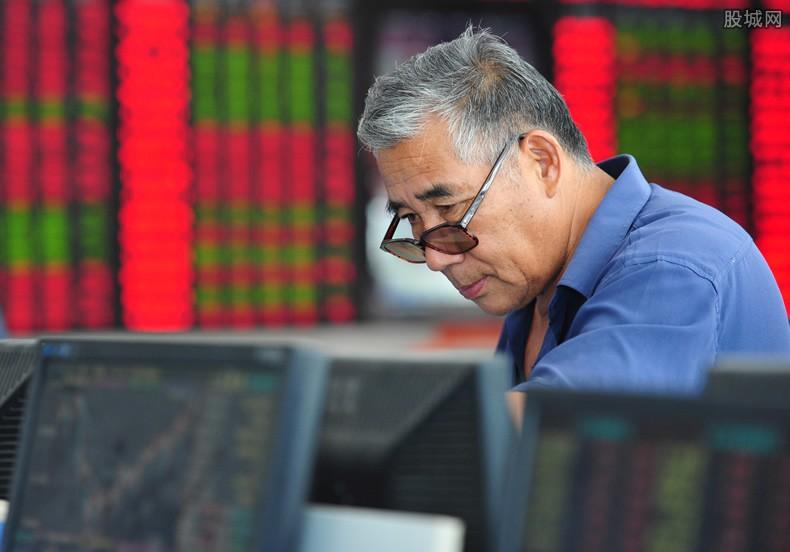 股票乖离率怎么算