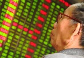 股票乖离率怎么算最新原理与计算介绍