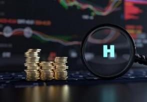 roc收益指标股民该怎样判断买卖点?