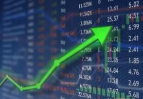 股票中的趋势线只要你能掌握绝对是炒股好帮手