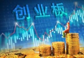 创指大跌贵州茅台跌超5%股价逼近2000元关口