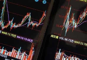 大盘波段操作这三个原则投资者一定要记得!