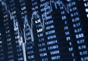 钱龙能量潮指标公式股民们可以来关注一下