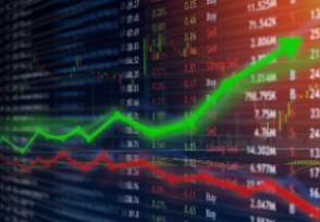 股市boll是什么意思利用什么来计算股价?