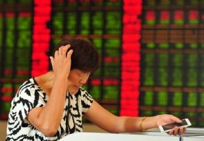 市场行情机会到底在哪里做?抄底的机会越来越近?