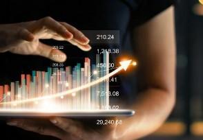 macd三值最佳设置方法投资者都了解吗?