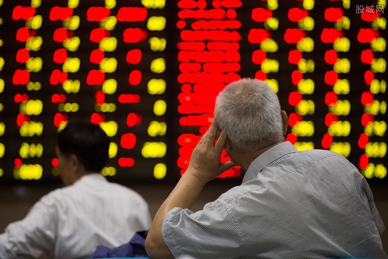 股票的偏离率是什么