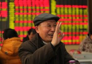 市场行情未来会反弹 弱势行情要选强势股票