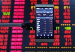 股票布林线实战技巧技术要点以及买点介绍