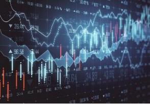 股票成交量单位是什么它是怎样影响股价的?