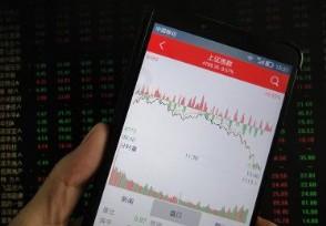 跌停股票如何卖出一般是有哪些技巧?