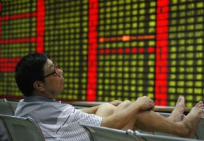 股票为什么追涨其实还是有着一定的原因