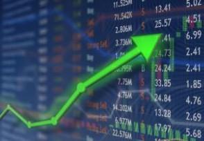 股票怎么看分时图股票入门基础知识需了解