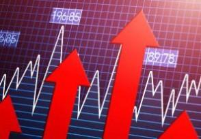 乖离率使用技巧手把手教投资者们寻找买卖点
