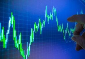 大盘分时图怎么看 这些股票入门基础知识要掌握!