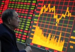 股票被套怎么做t真正的目的是什么?
