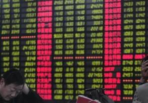 股票趋势预测 最实用的方法居然是这些