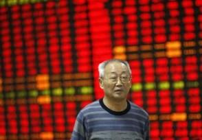 什么是股市偏离率具体计算公式投资者可以了解