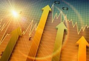 股票怎样看趋势线 主要有哪些使用技巧