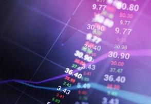 股票指标宝塔线的运用 这个指标更适合稳健型投资者