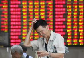 炒股票如何跟庄炒股记得这些方法