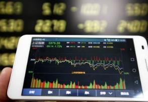 股票短线交易技巧注意这几点才是正确的