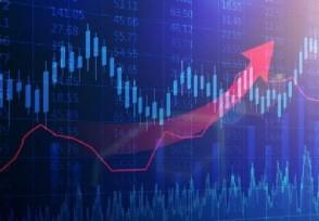 如何看股票分时图这个股市小知识需要读懂