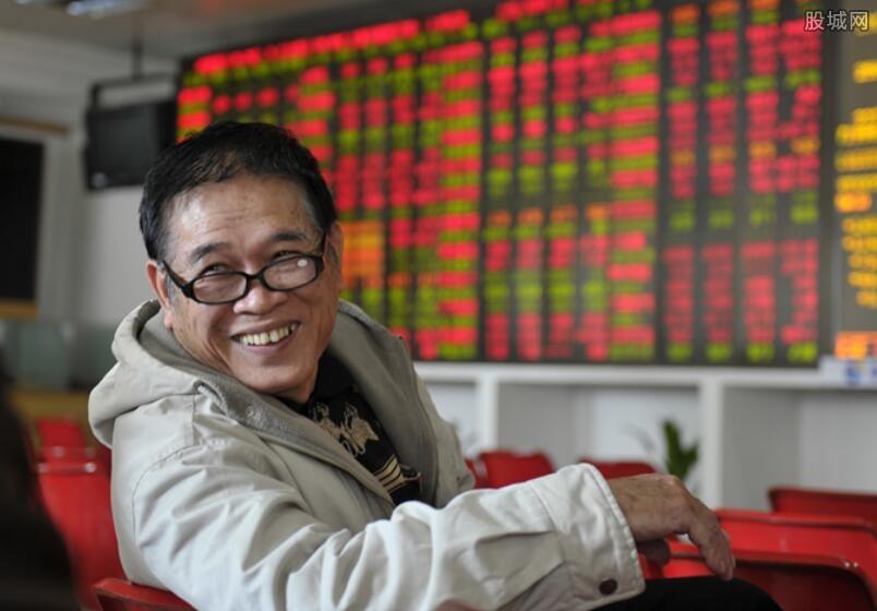 股票宝塔线怎样恢现状