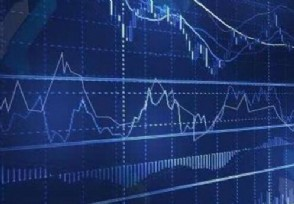 股票宝塔线怎样恢现状具体操作步骤如下
