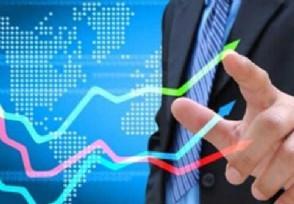 股票boll指标详解图解这些知识越早知道越好!