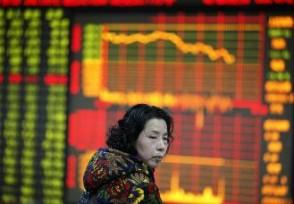 诺禾致源什么时候上市 新股将于3月31日申购