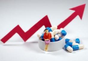 瑞丽新增6例确诊23例无症状 哪些抗疫概念股值得关