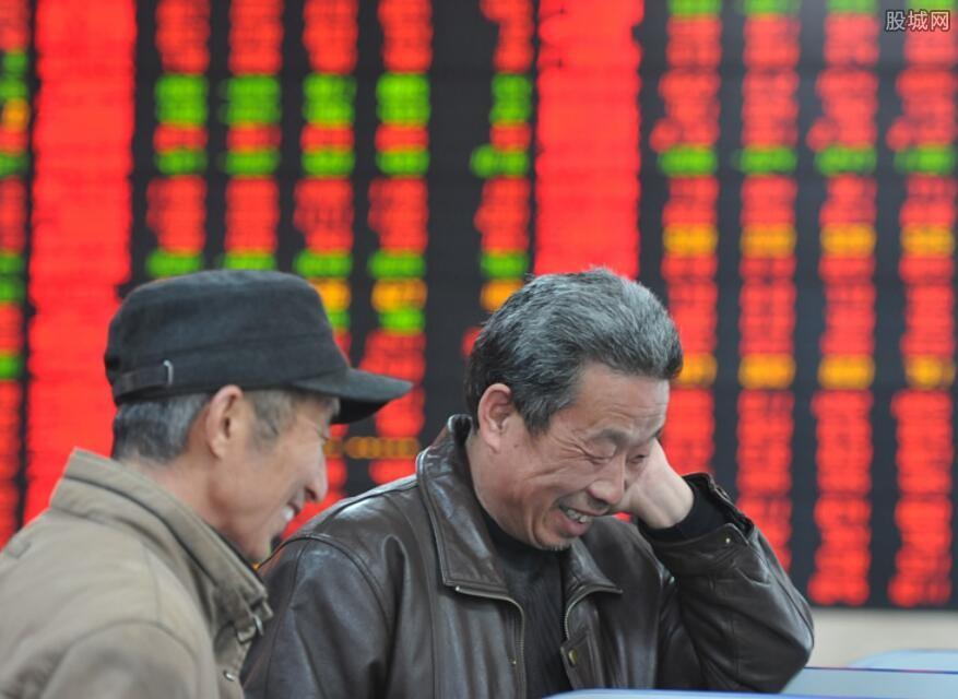 卖股票留一手和清仓的区别 快来区分清楚